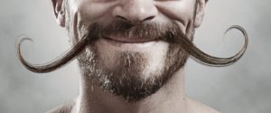 gty_mustache_kb_141103_12x5_1600